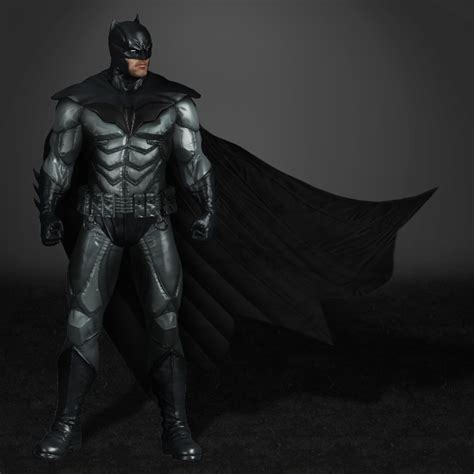 batman noel wallpaper ben affleck s batsuit to be based off quot batman noel