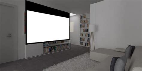 distanza tv led divano camere con letto a soppalco