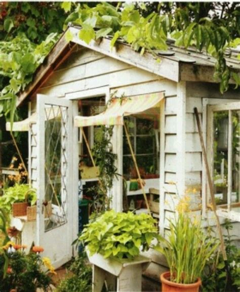garden shed with awning 29 best images about awning for garden shed on pinterest