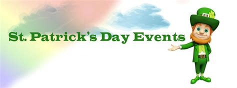 st s day 2016 new jersey 2016 st s day events near union county nj