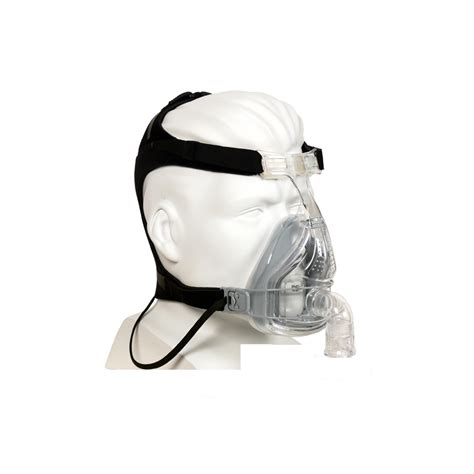 most comfortable full face cpap mask forma full face mask with headgear 400470a cpap