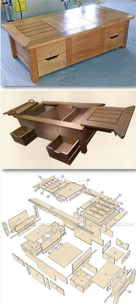 woodworking projects and plans 17 of 2017 s best woodworking ideas table ideas on