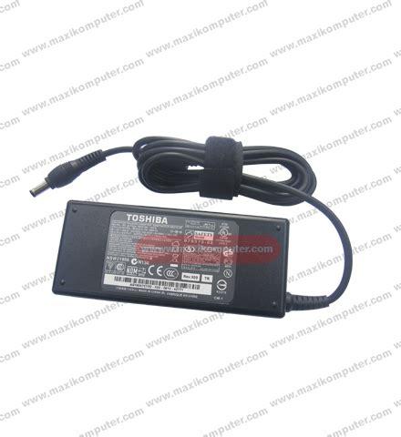 Harga Adaptor Toshiba adaptor toshiba 19v 4 7a