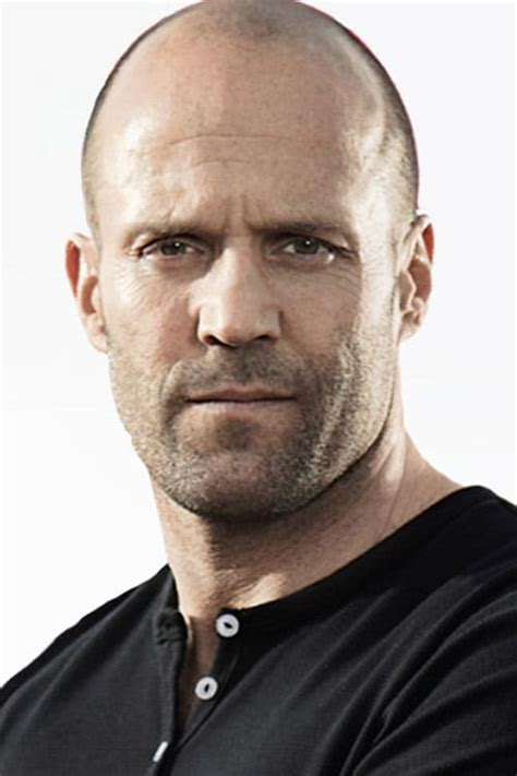 film jason statham wikipedia jason statham watch solarmovie
