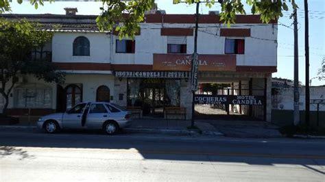 hotel candela hotel candela termas de hondo argentina omd 246