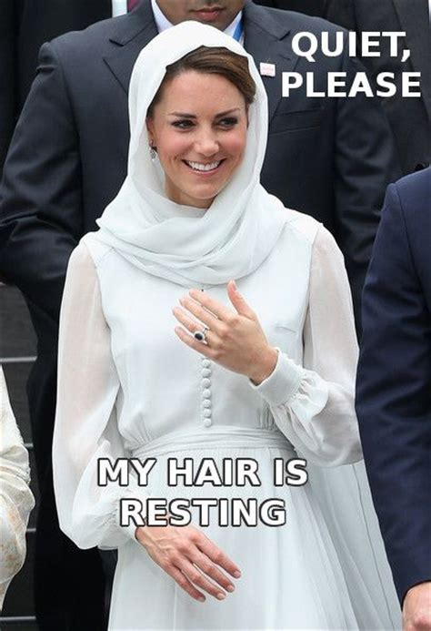Kate Middleton Meme - kate middleton meme kate middleton memes pinterest
