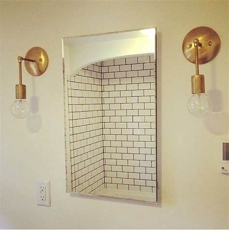 articulating brass wall sconce light ul listed the oac
