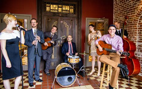 gypsy jazz swing swing je t aime gypsy swing band in denver colorado