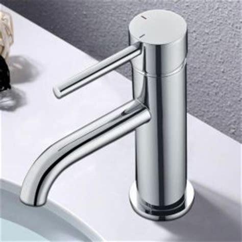 robinet robinet de lavabo et vasque