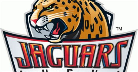 Iupui Finder Jaguars Iupui Lets Go Jags Iupui Stuff College And