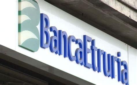 mutuo banca nuova mutui day 2016 nuova banca etruria cerca il rilancio con