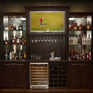 back bar mirrors with shelves 17 best ideas about built in bar on bar