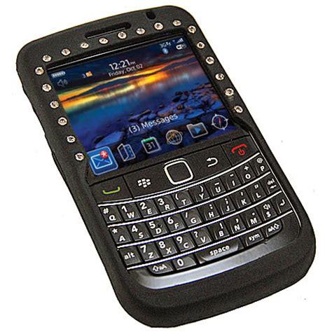 Blackberry Onyx 1 9700 Soft Silicon Gitar Cover Bb 9700 Casing diamante silicone blackberry bold 9700 9780 black reviews mobilezap australia