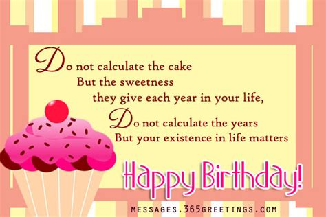 Inspirational Birthday Quotes For Niece Inspirational Quotes For Niece Birthday Quotesgram