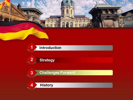 microsoft powerpoint themes berlin berlin powerpoint template backgrounds 00256