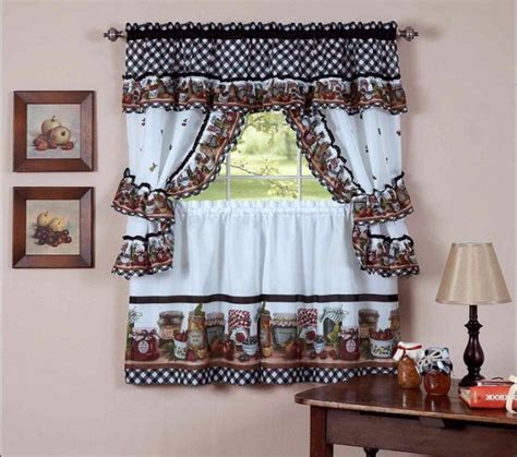 laundry room curtains for sale laundry room curtains for sale bedroom curtains