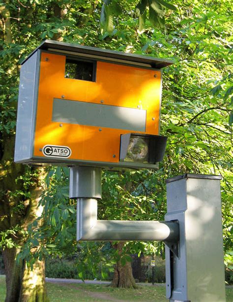 Almost Half Of All Gamers In The Uk Are by Almost Half Of All Uk Speed Cameras Are Turned