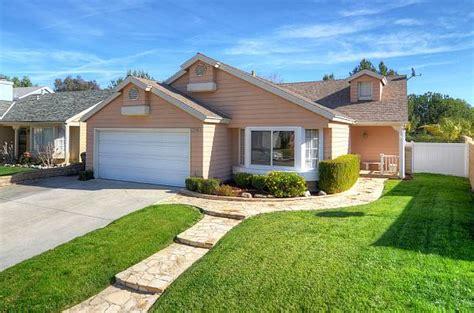 houses for sale in santa clarita santa clarita single story homes in hot demand ask robert scv santa clarita homes