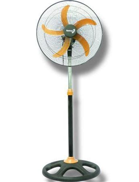 Ceiling Fan On A Stand sell industry fan electric fan ceiling fan stand fan table