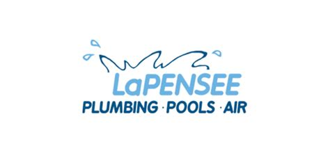 Lapensee Plumbing by Partners Insurance Palmetto Florida 34221