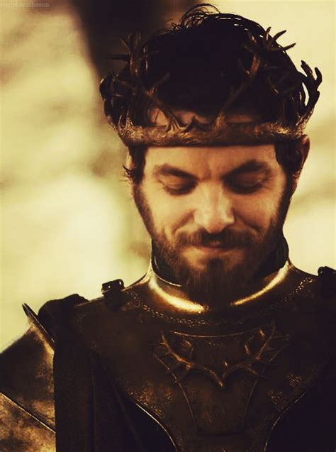 disney x got renly baratheon of thrones renly baratheon a song of and