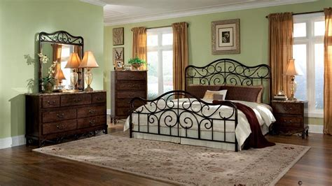 popular bedroom sets bedroom granite top set distressed white full
