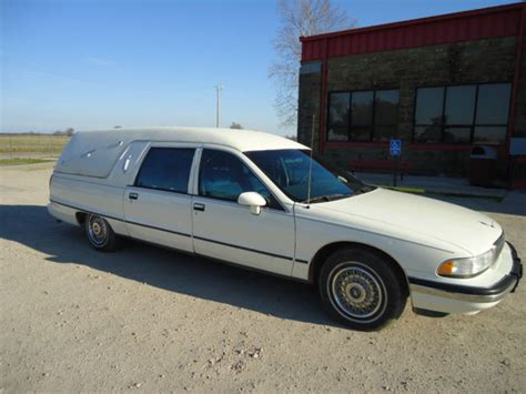 automobile air conditioning repair 1991 buick roadmaster electronic throttle control haunted hearse 1991 buick roadmaster custom built s s victoria ghostbusters classic buick