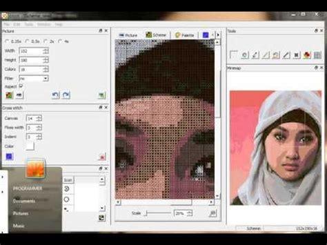 Service Tool New Reset V30 Canon   cara download software doovi