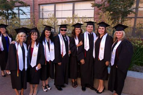 Nursing Programs In Orange County Ca - nursing program college in orange county cni college