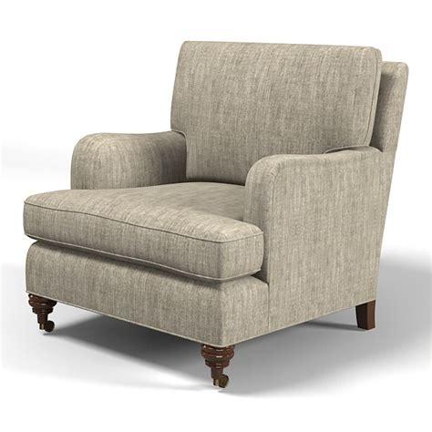 3d Chair Monte Allen