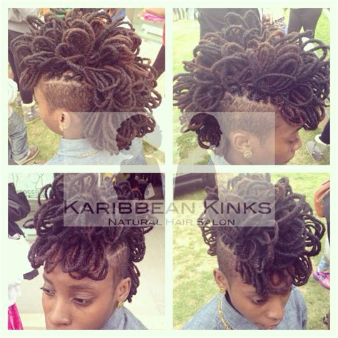 crochet braids in waldorf md hairstyles mohawk in maryland 16 best images about natural