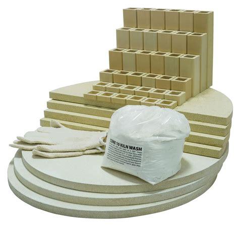 Furniture Kits by Furniture Kit For Jd236 Jupiter 2 1 2 Quot Brick L L