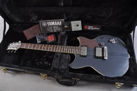 Harga Gitar Yamaha Revstar Rsp20cr yamaha revstar rsp20cr rrt professional electric guitar