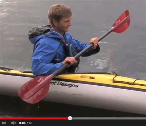 comfort paddling 1000 images about kayak tips n tricks on pinterest