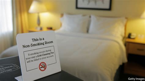 how to smoke in a non hotel room rooms are disappearing from hotels news
