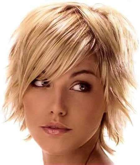 new hairstyles blonde new short blonde hairstyles 2014 short hairstyles 2017