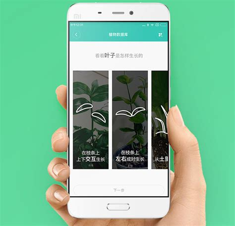 Ultrathin Ck Flowers For Xiaomi Redmi 3s Softcae Xiaomi 3 Pro xiaomi expands its line of plant care products with a smart flowerpot xiaomi mi