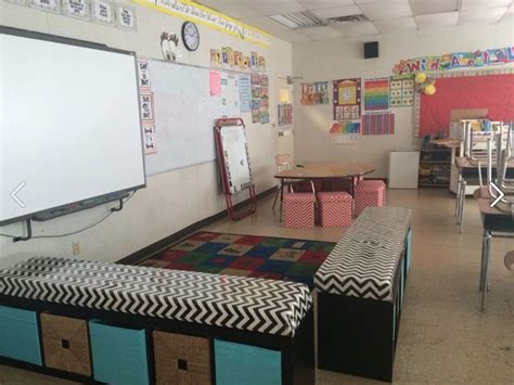 classroom layout science 474 best images about classroom layout and design on