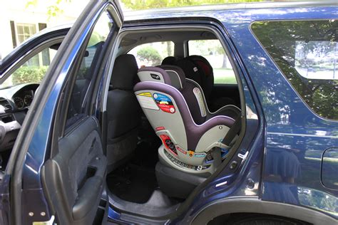 when can my child use a forward facing car seat carseatblog the most trusted source for car seat reviews