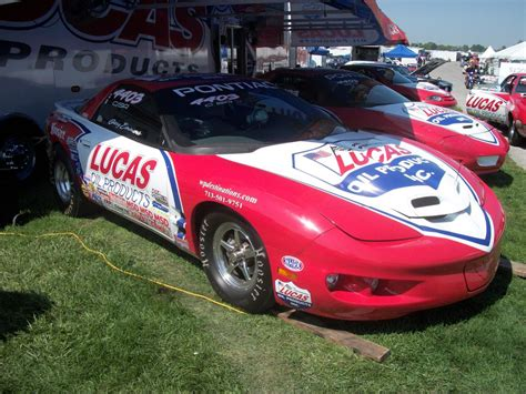 ls with birds on them birds in sportsman classes at u s nationals ls1tech