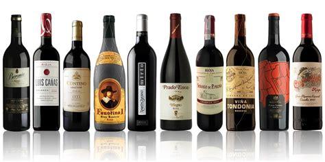 imagenes originales de vino los mejores vinos de la rioja animal gourmet