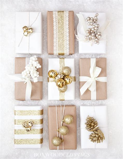 best 25 wrapping ideas on wrapping