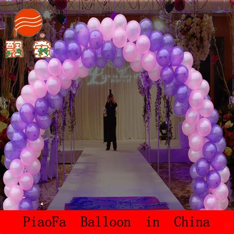 Wedding Arch Stand by Balloon Arch Stand Buy Balloon Centerpiece Stand Balloon