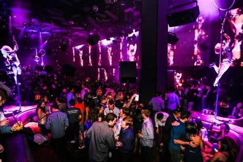 Light Nightclub Las Vegas by Light Nightclub Las Vegas Bachelor Vegas