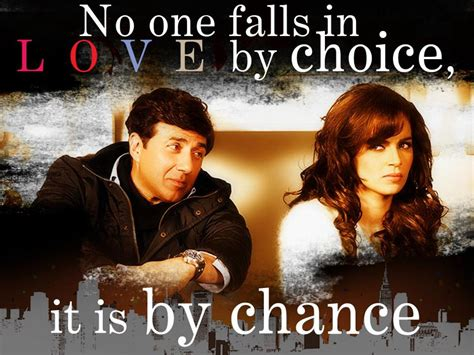 movies romantic comedy new romantic comedy movie quotes quotesgram