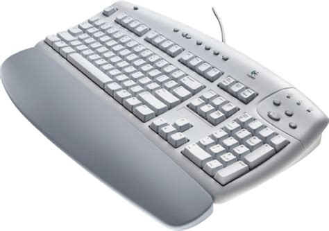 Keyboard Laptop Output output anything printed or written from the computer