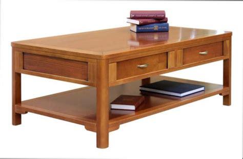 table de salon avec tiroir table basse table basse marbre maison du monde