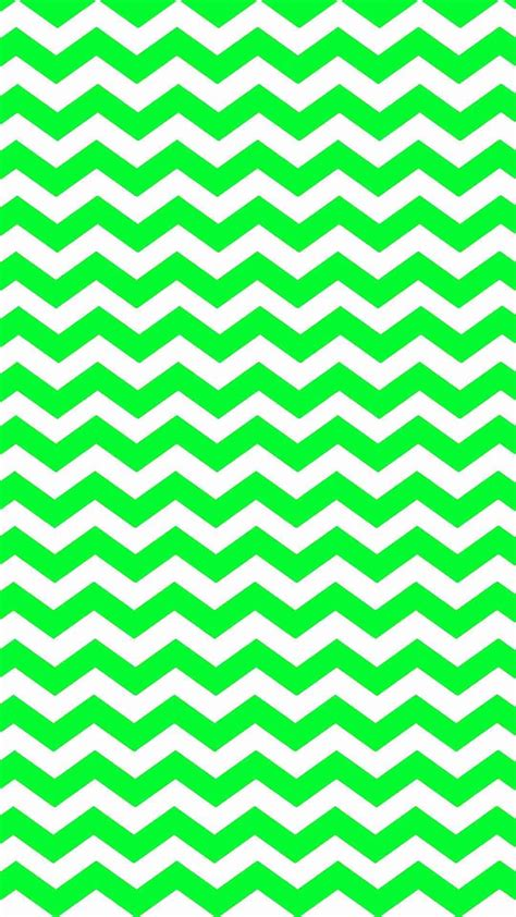 green zigzag wallpaper mint green chevron wallpaper 31 images
