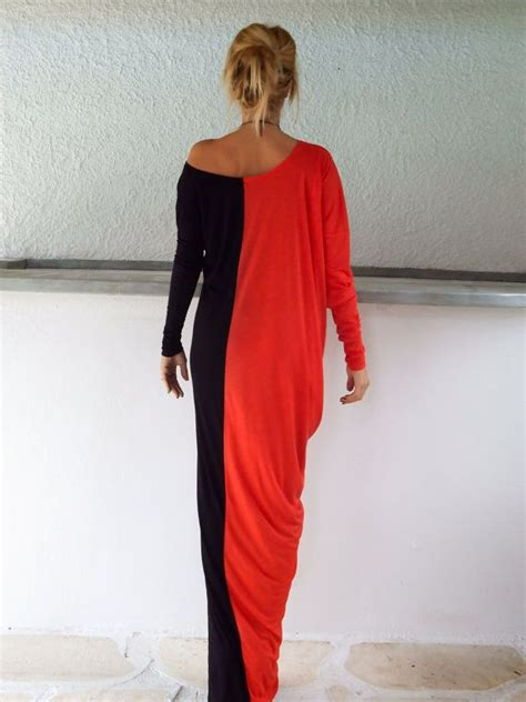 comfortable clothes to wear at home best 25 loose dresses ideas on pinterest dresses with