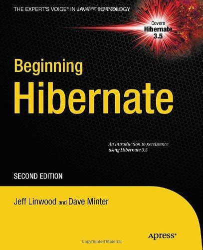 tutorialspoint hibernate pdf hibernate useful resources